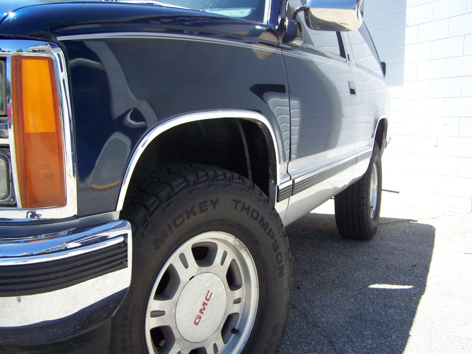 1993 GMC Yukon 024.JPG