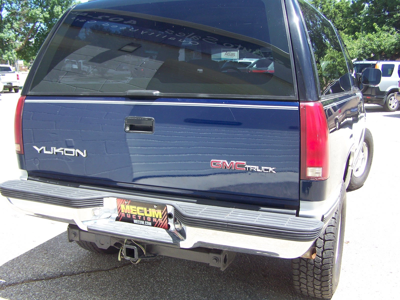 1993 GMC Yukon 025.JPG