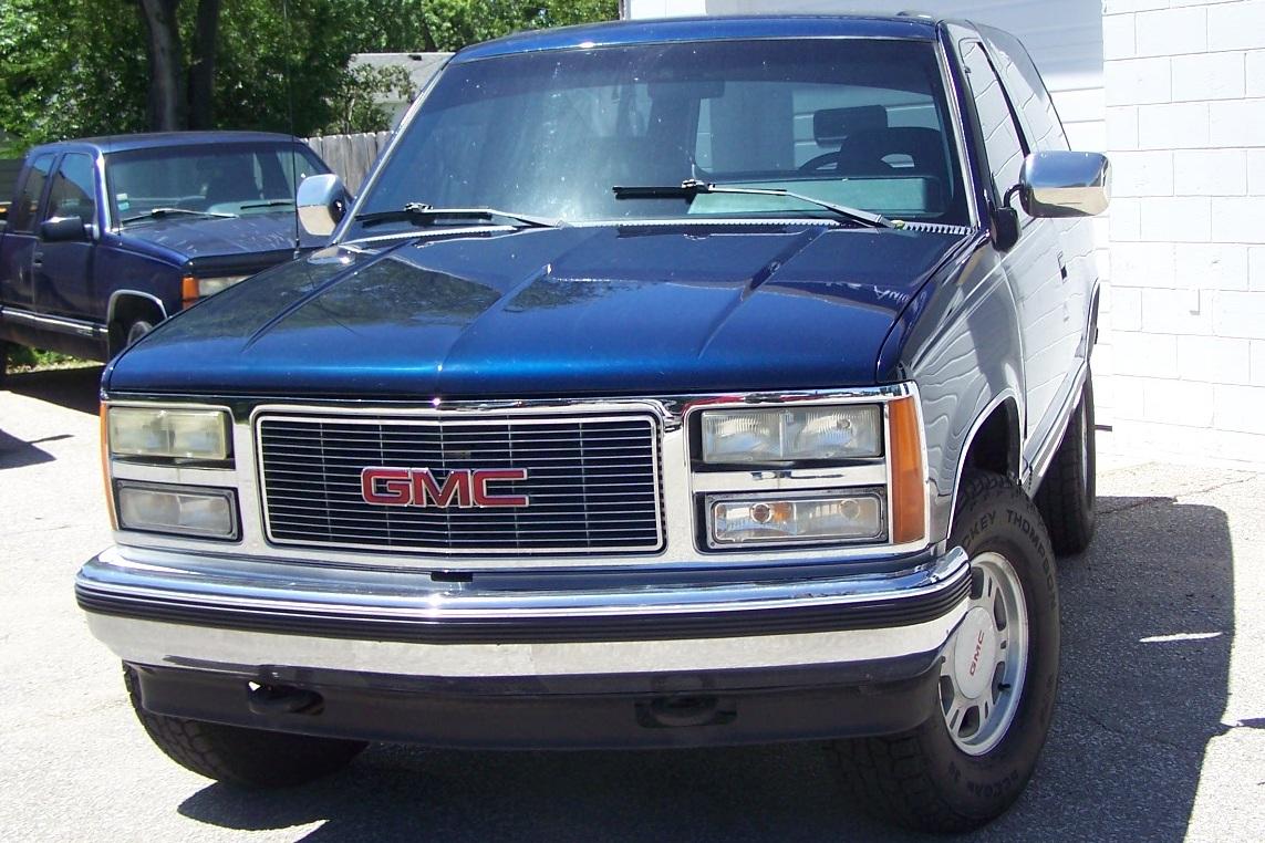1993+GMC+Yukon+001.jpg