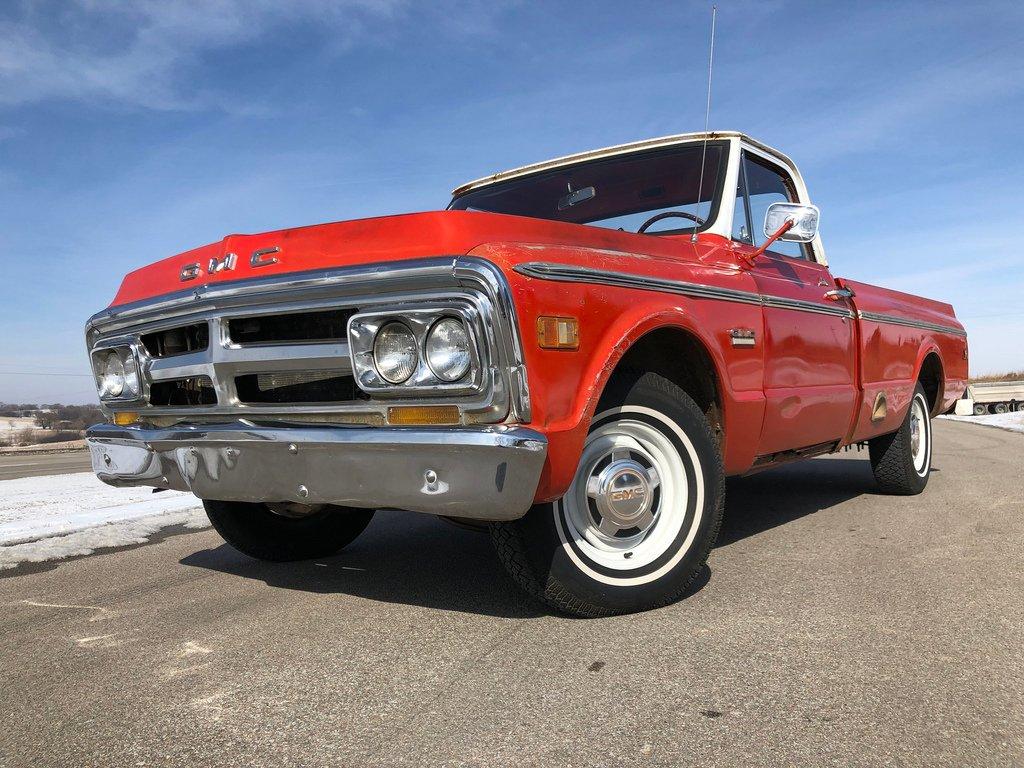 1969-gmc-c10 (2).jpeg