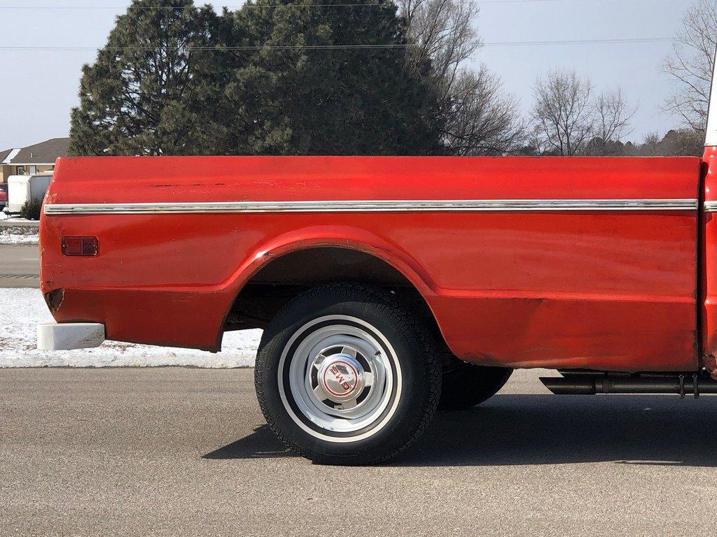 1969-gmc-c10 (6).jpeg
