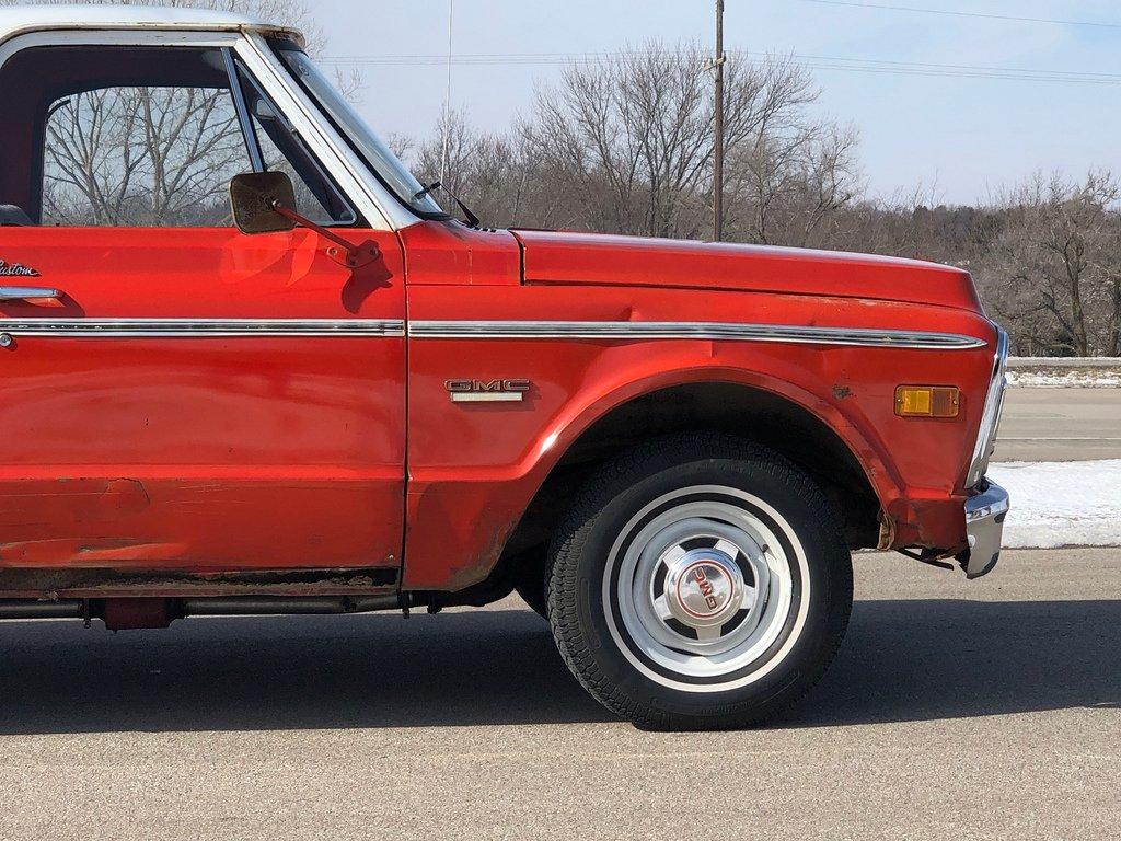 1969-gmc-c10 (8).jpeg