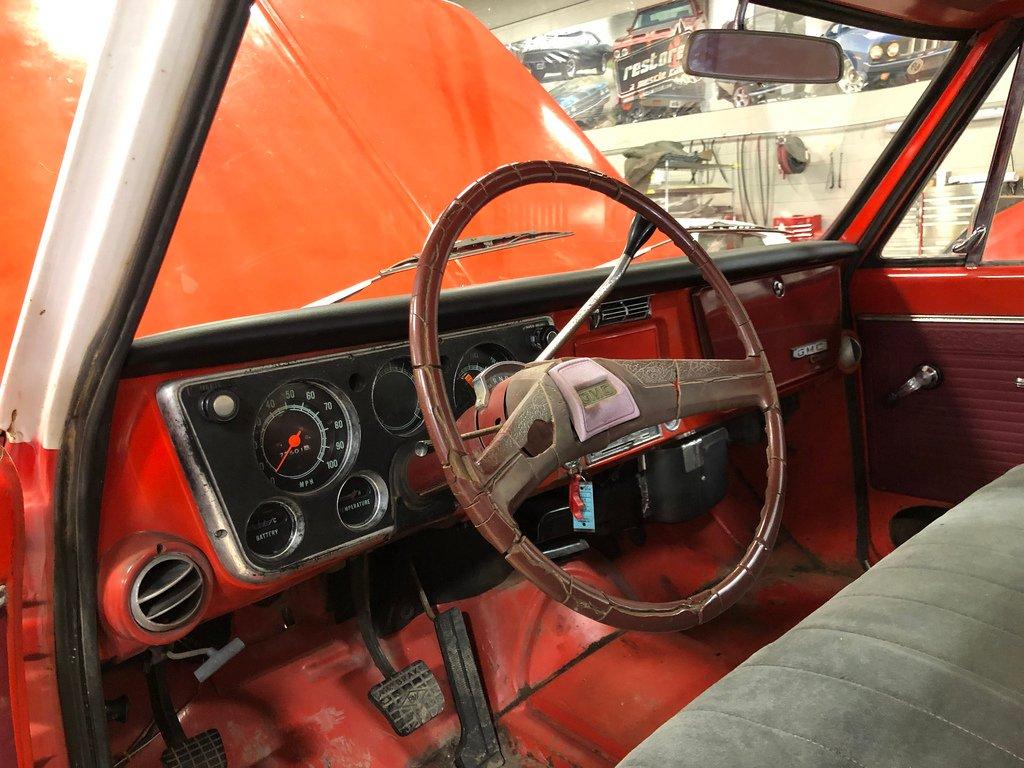 1969-gmc-c10 (10).jpeg