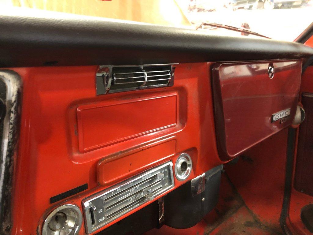 1969-gmc-c10 (12).jpeg
