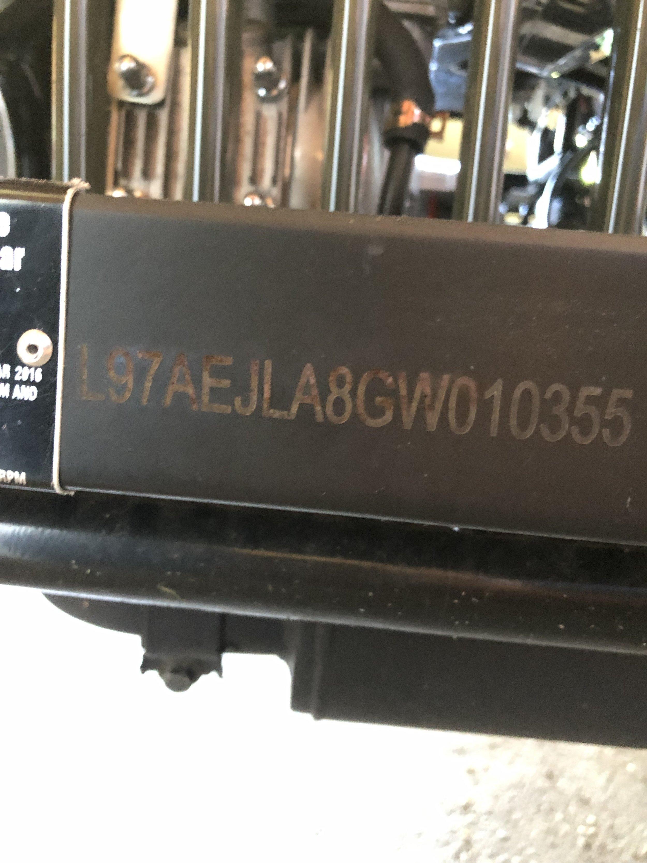 67B9EE58-615F-4EB1-95EF-DA507101EE8C.jpeg