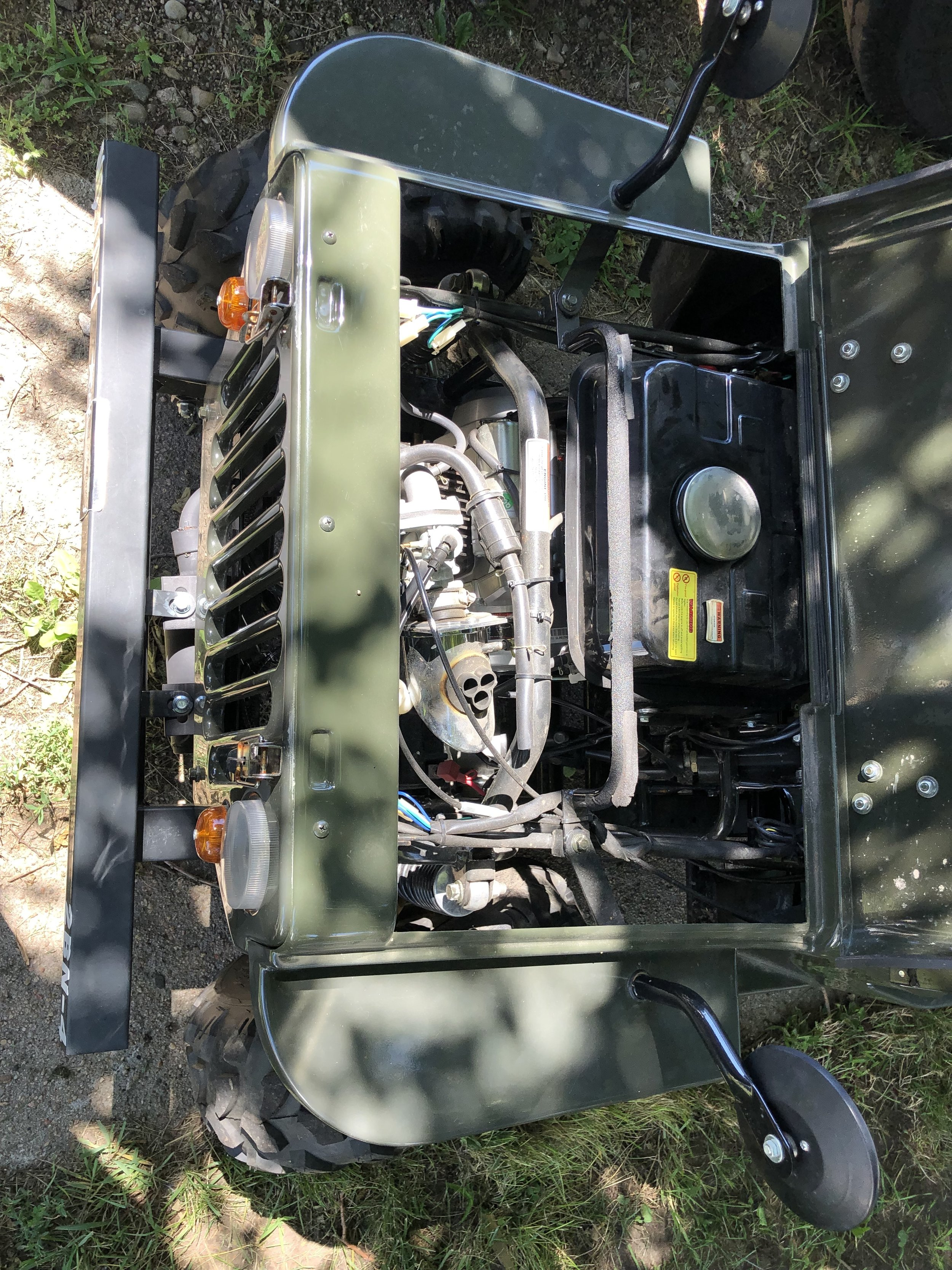 25D34B2B-BFAD-4290-9D04-A45D2C1C9A71.jpeg