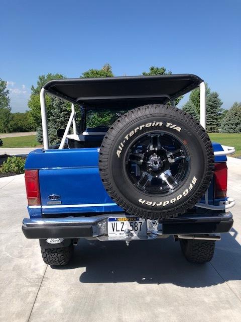 Bronco 17.jpg