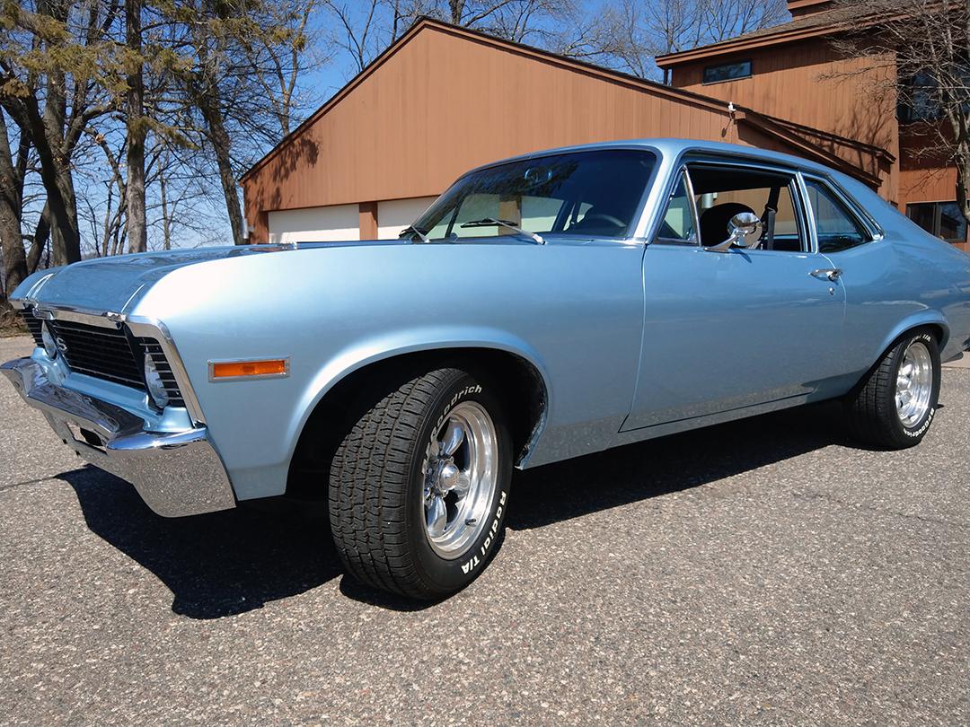 1 1972 Chevrolet Nova Poss .jpg