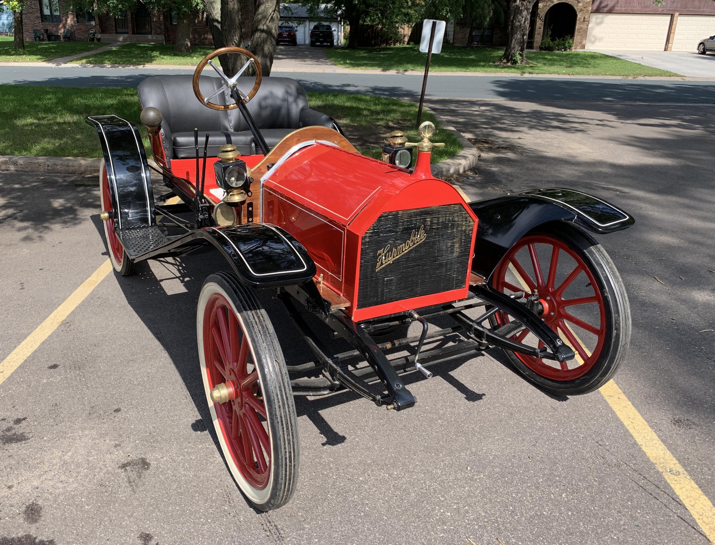 1910 Hupmobile.JPG