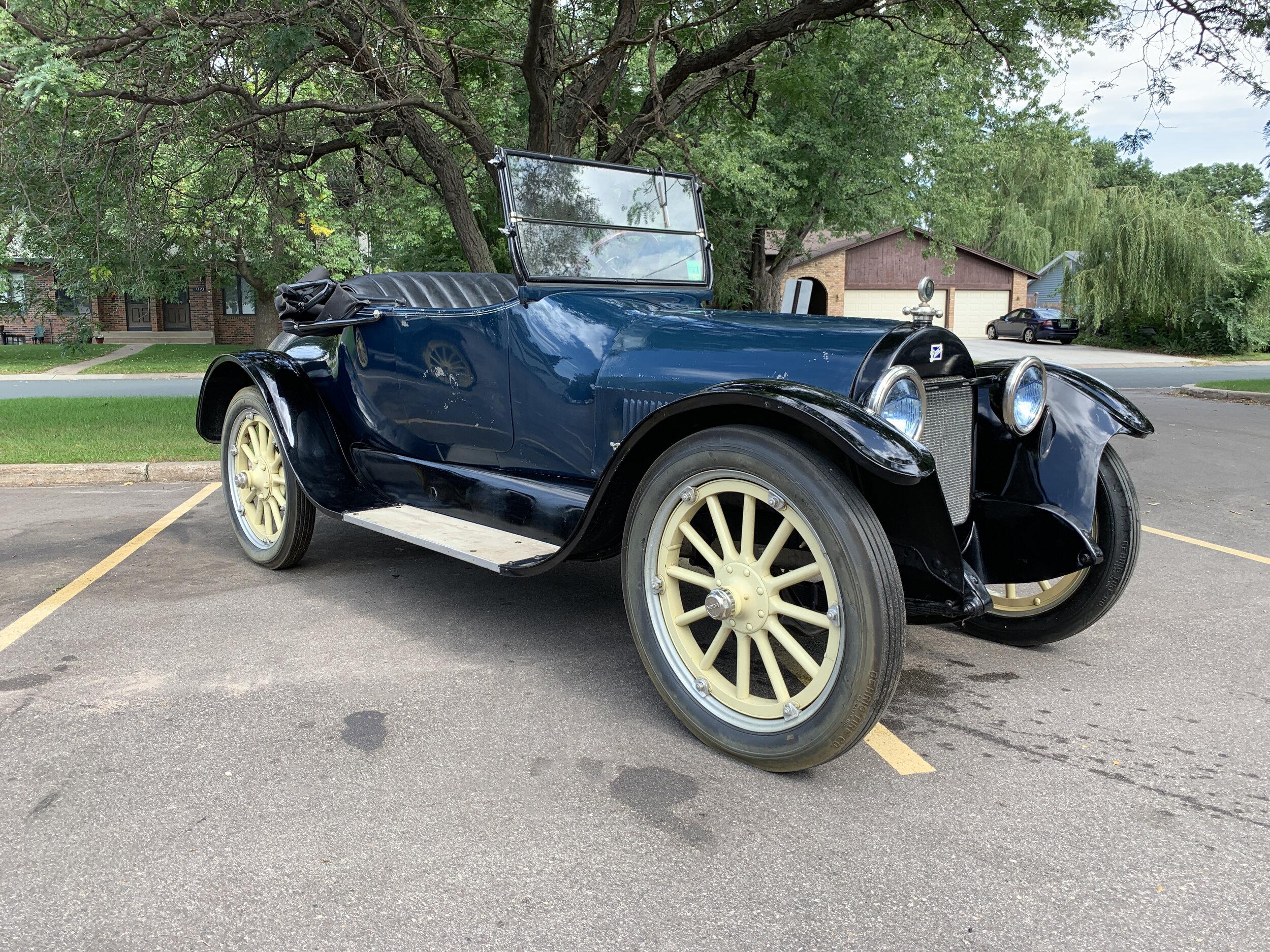 1920 7 BuickJPG.JPG