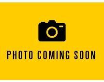 photocoming soon.jpg