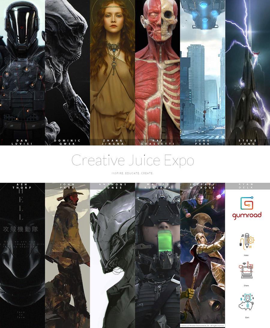 Creative-Juice-Expo.jpg
