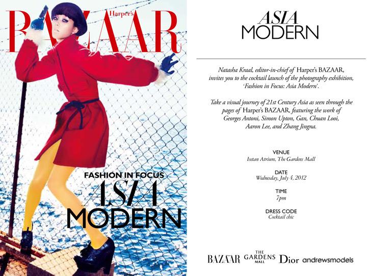 Harper's-Bazaar-Asia-Modern-Exhibition.jpg