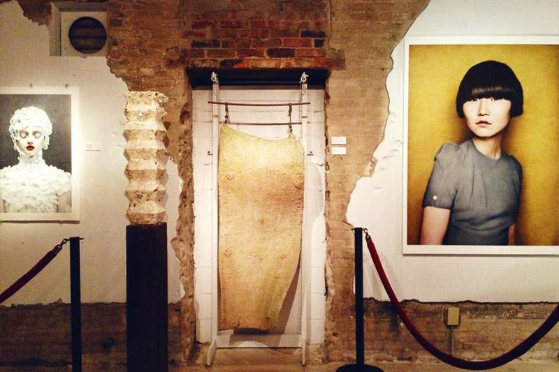 Vintage-Nouveau-Exhibition-Orlando2.jpg