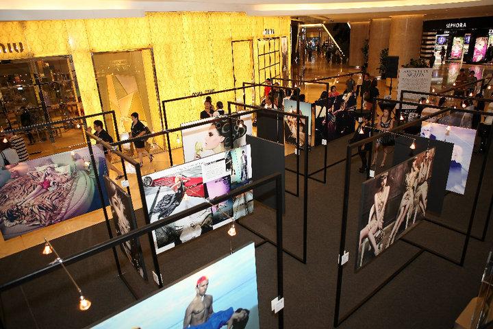 harpers bazaar exhibition aug 2010.jpg
