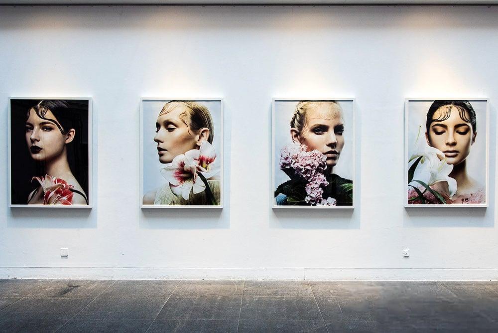 Tsinghua-Academy-of-Art-and-Design-Gallery-Exhibition-Opening-Zhang-Jingna4.jpg