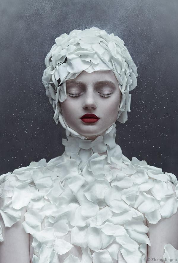 Motherland-Chronicles-12---Winter's-Rose.jpg