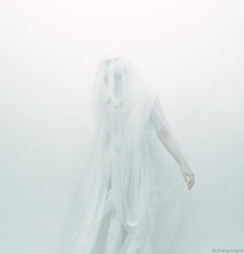 Motherland-Chronicles-15---Ghost.jpg