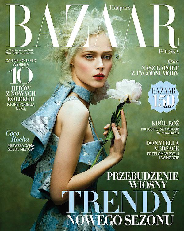 Harper's-Bazaar-Poland-Mar-2017---Coco-Rocha-by-Zhang-Jingna-Cover.jpg