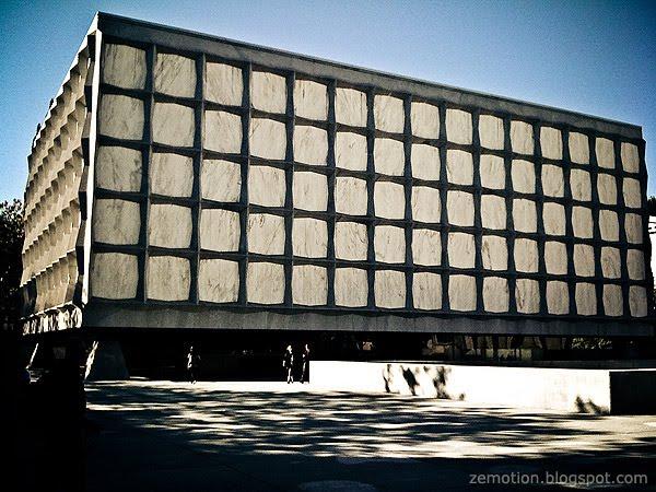 Yale-Beinecke-Rare-Book-Manuscript-Library.jpg