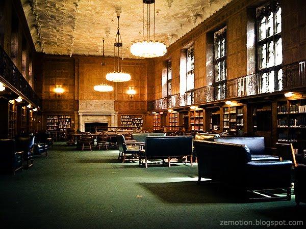 yale-sterling-library2.jpg