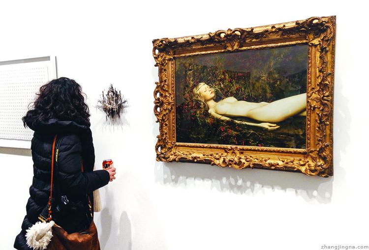 Your-Favorite-Artist-Joshua-Liner-Gallery-Zhang-Jingna1.jpg