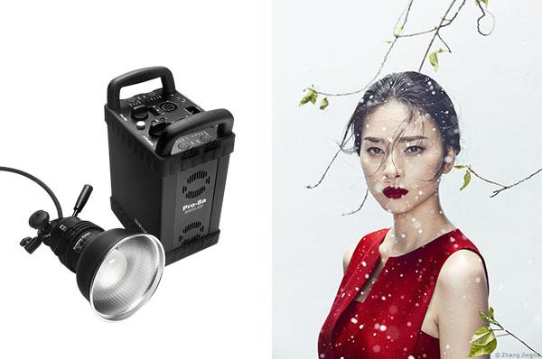 02-Power-Packs-Zhang-Jingna.jpg