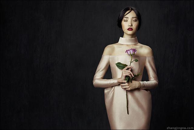 Phuong-My-FW13-A-Rose-Kwak-Ji-Young-by-Zhang-Jingna.jpg