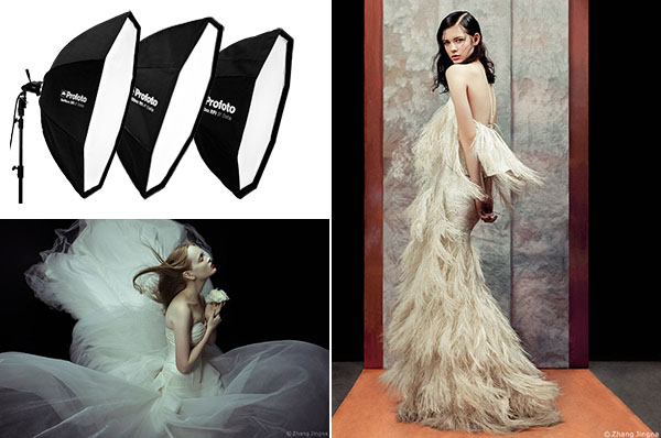 Zhang-Jingna-Profoto-octabank-collage1.jpg