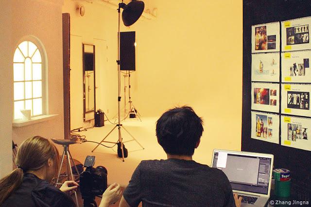 Behind-the-Scenes-Set-Setup-Mood-Boards.jpg