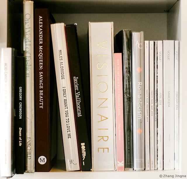 Breaking-into-Fashion-1-Fashion-Books-Shelf.jpg