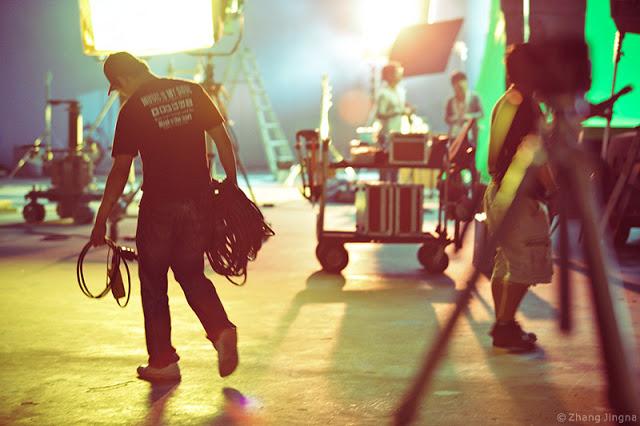 studio-behind-the-scenes.jpg