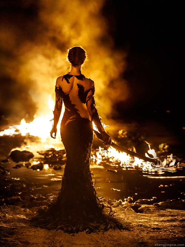 Motherland-Chronicle_Zhang-Jingna-41-From-the-Ashes.jpg