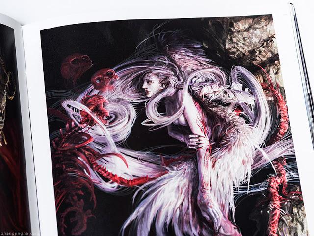 Art-of-Noah-KH-Kuang-Hong09.jpg