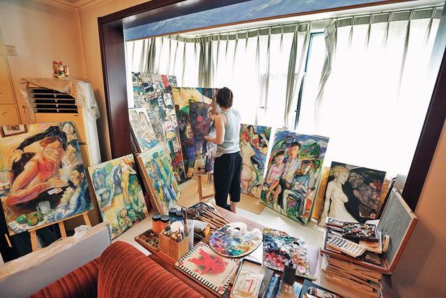 Art-of-Noah-KH-Kuang-Hong14.jpg