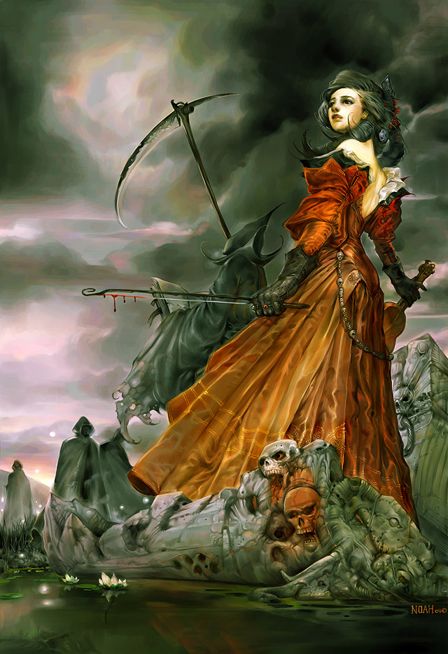 Bride-of-Lucifer-Noah-KH-Kuang-Hong.jpg