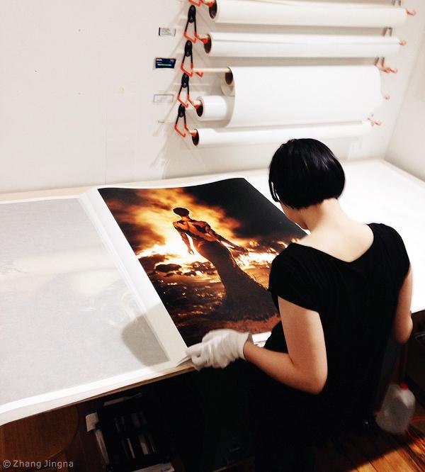Jingna-Zhang-Fine-Art-Printing-Studio-Behind-the-Scenes.jpg