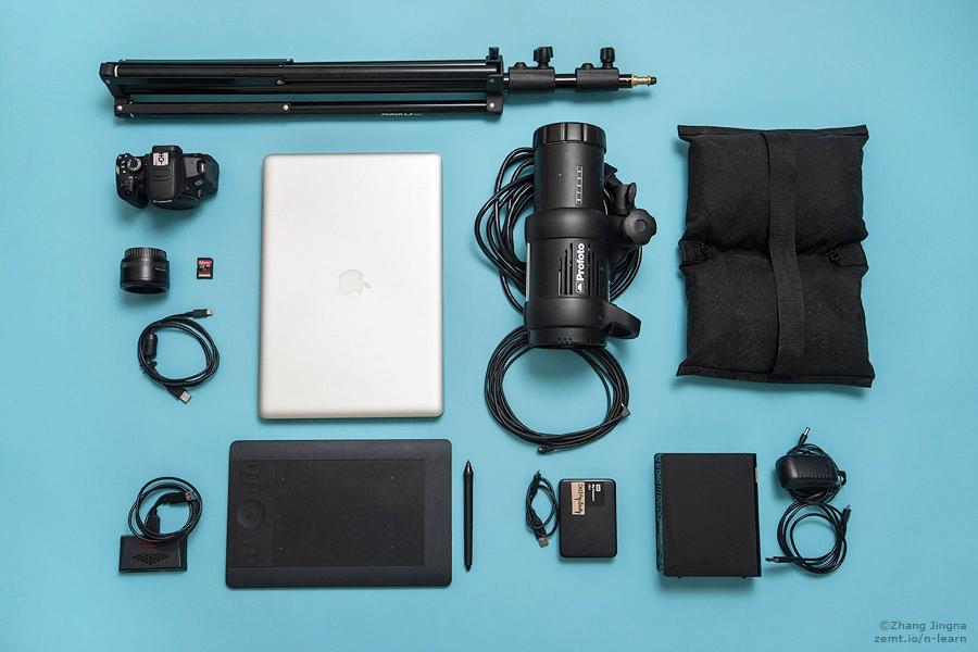 Jingna-Zhang-Best-Home-Photography-Studio-Equipment-Profoto.jpg
