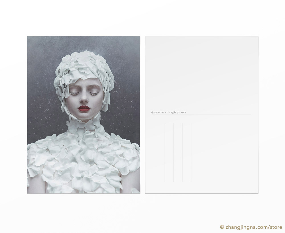 Jingna-Zhang-Postcard-Set---Front-Back-Design.jpg