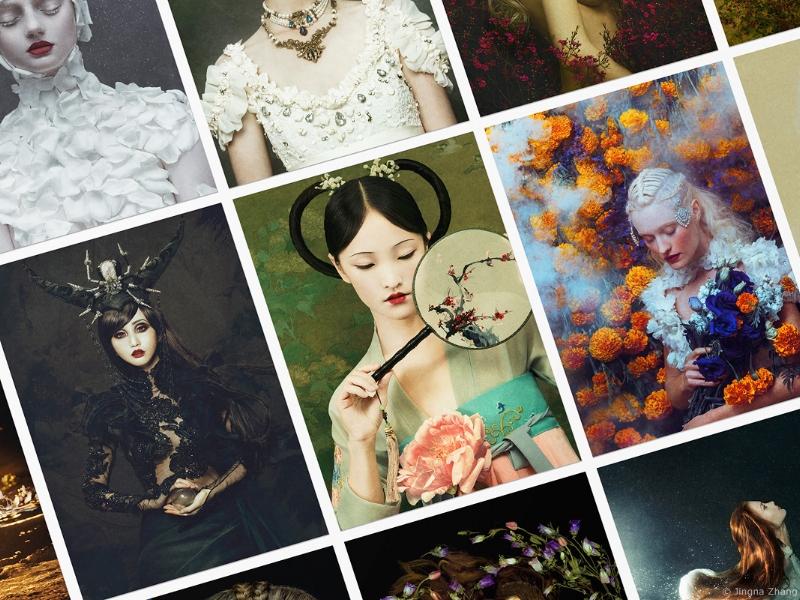 Jingna-Zhang-Postcard-Set-Flats.jpg