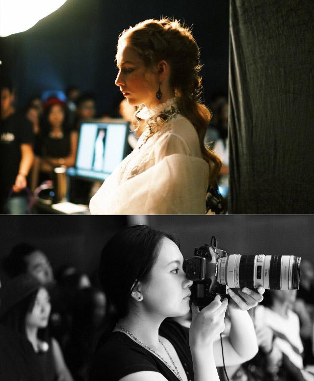 Jingna Zhang Photography Workshop Demo Behind-the-Scenes lighting.jpg