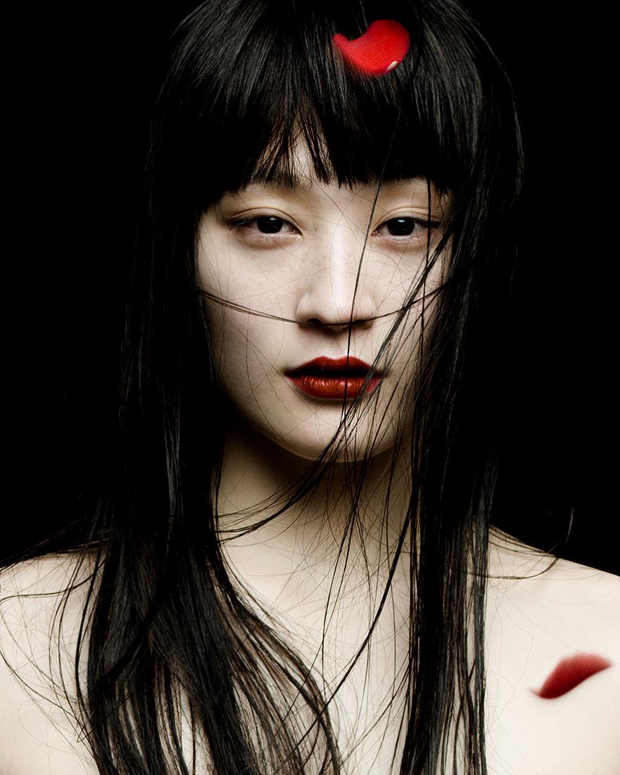 KOM_I-Shedding--Wednesday-Campanella-by-Jingna-Zhang1c.jpg
