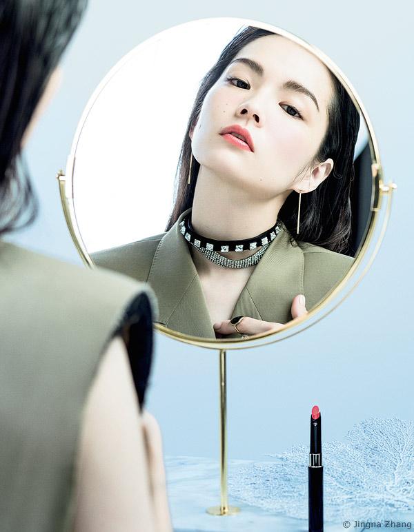 Vogue-Japan-Mar-2018-223-162-Vogue-Japan-Mar-2018-223-161-Kozue-Akimoto2-web.jpg