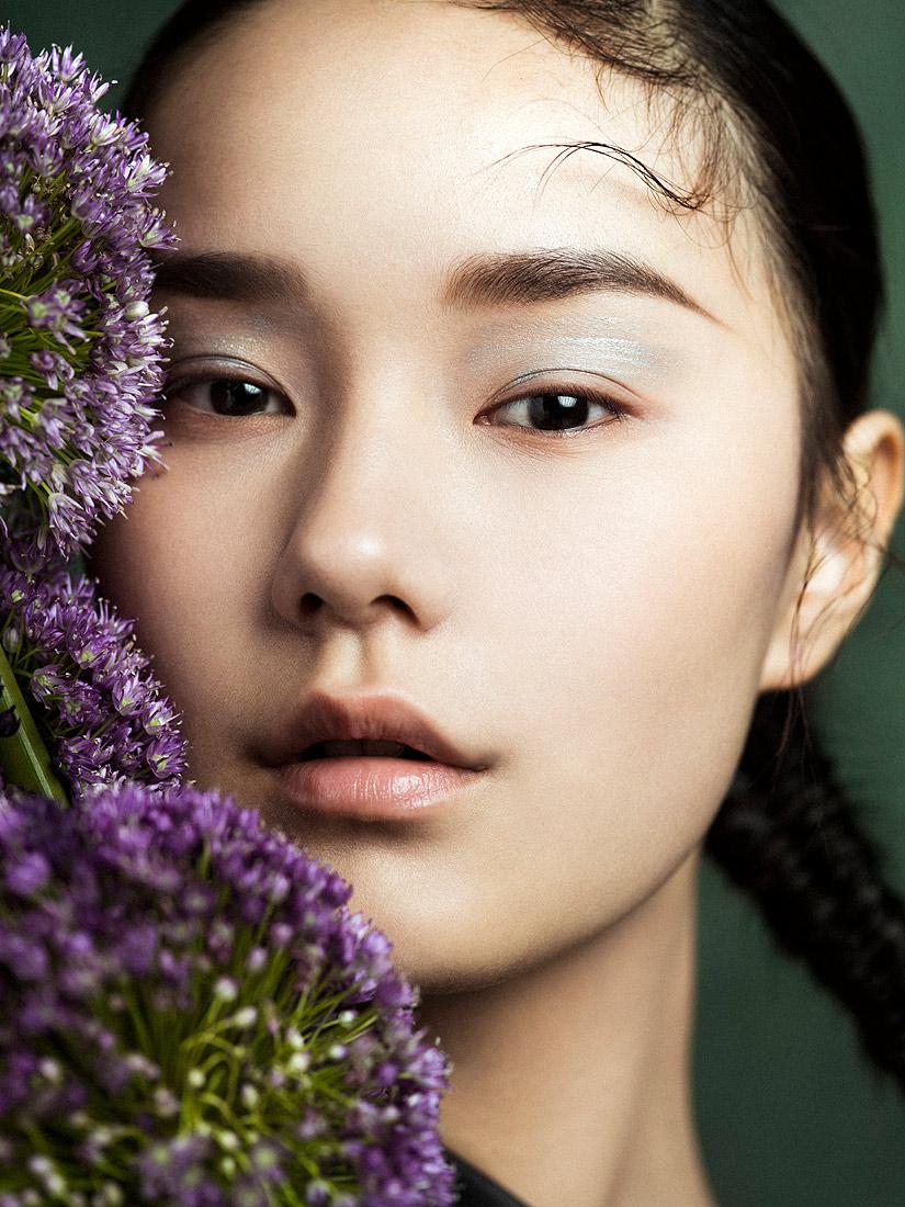Jingna Zhang Fashion Fine Art Beauty Photography Beauty