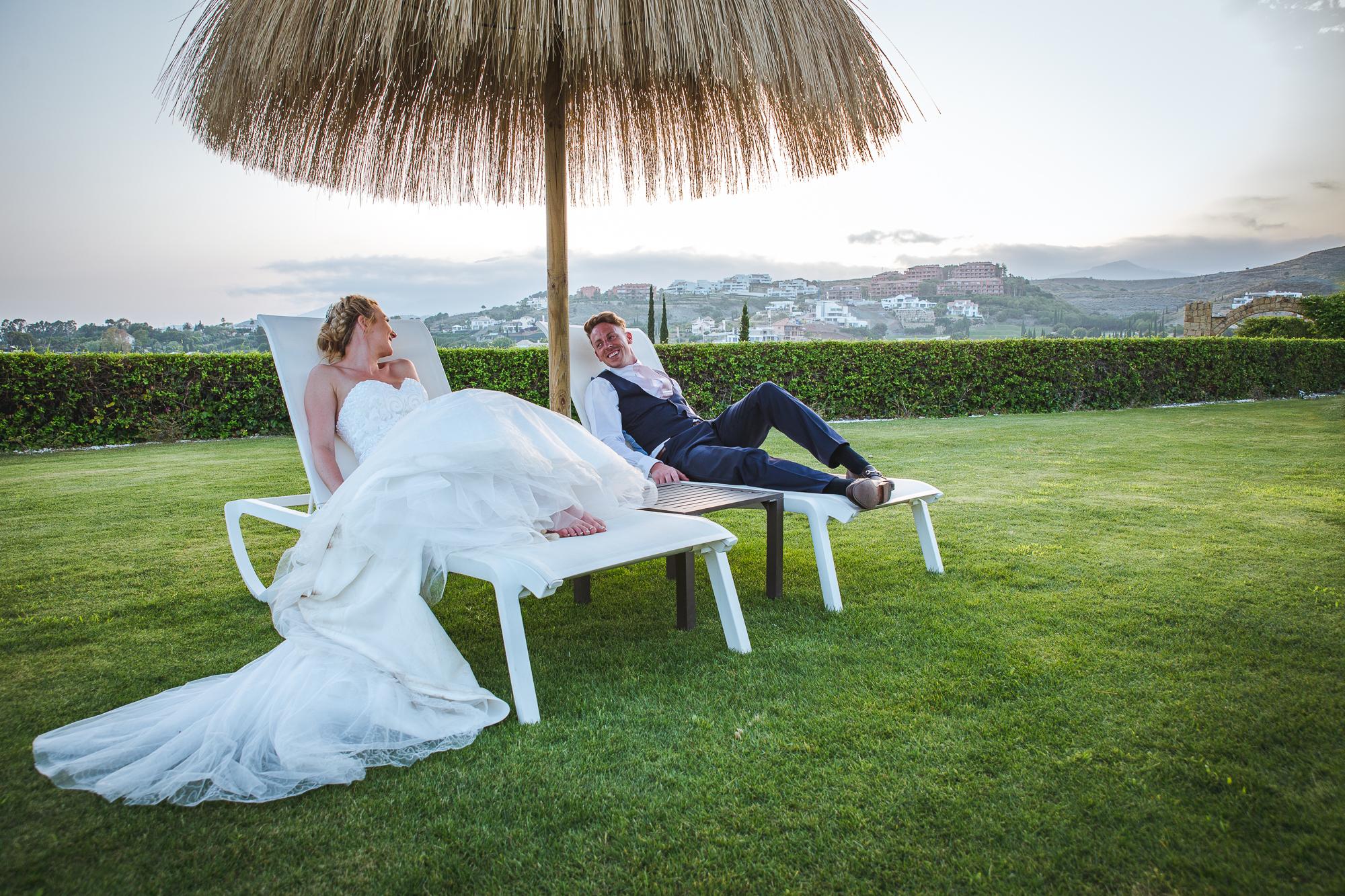 Wright Wedding (336 of 401).jpg