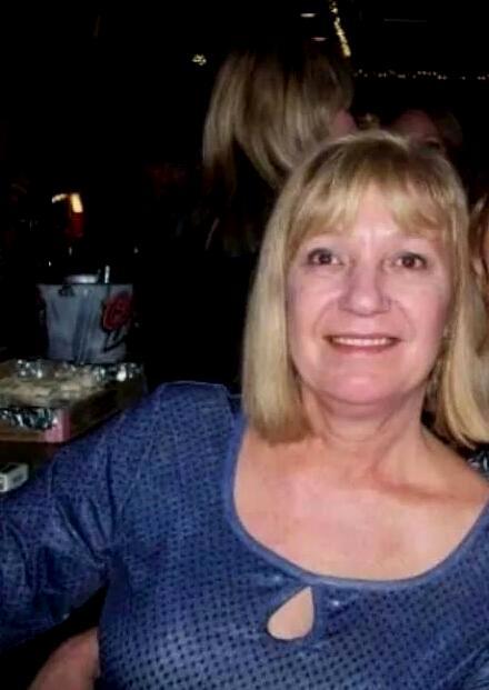 Linda+Coopman_new.jpg