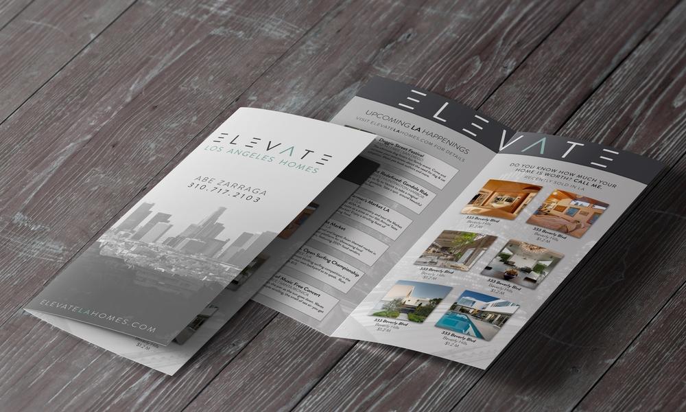 elevate_brochure_mockup.jpg