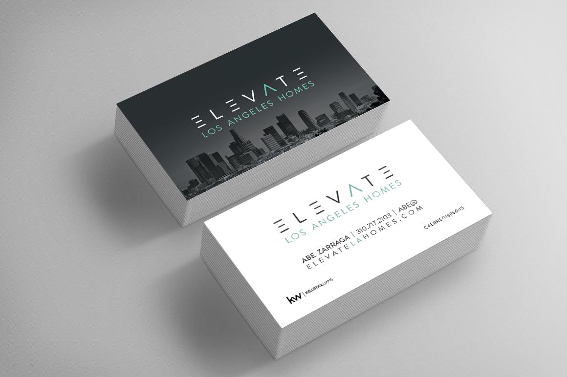 Elevate_Cards.jpg