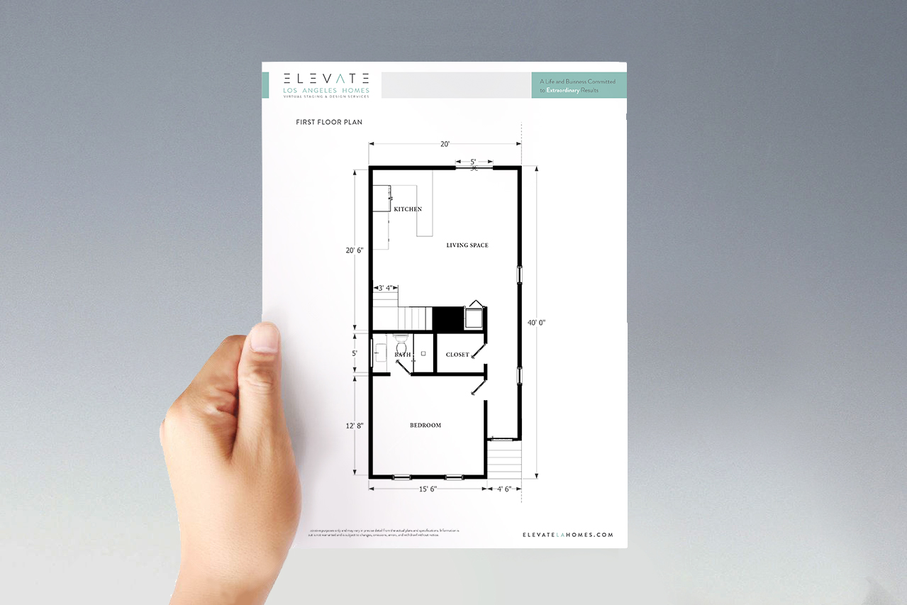 Floorplan_Flyer_Held_03.jpg