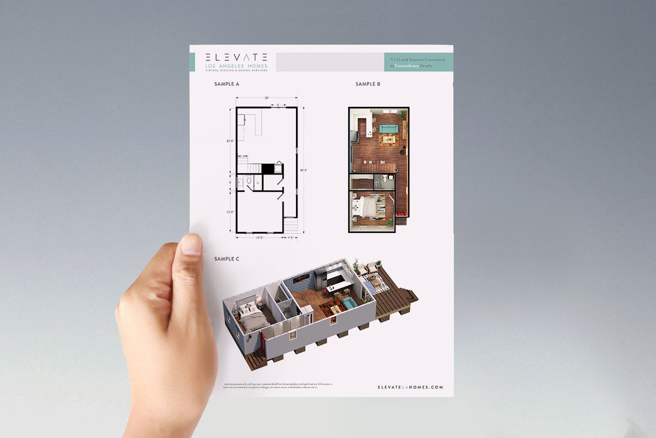 Floorplan_Flyer_Held_01.jpg